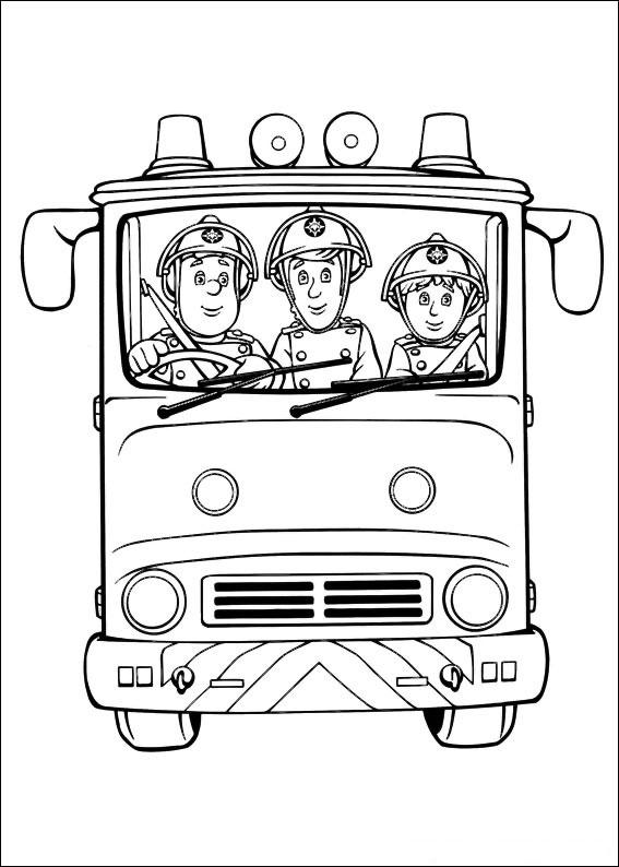 Sam-il-Pompiere-24