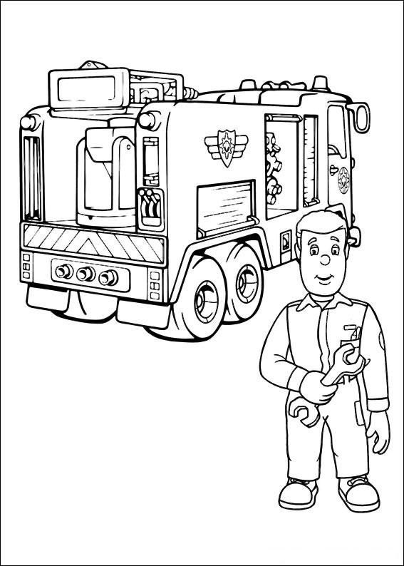 Sam-il-Pompiere-27