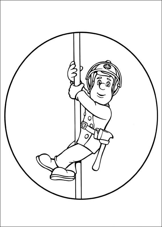 Sam-il-Pompiere-29