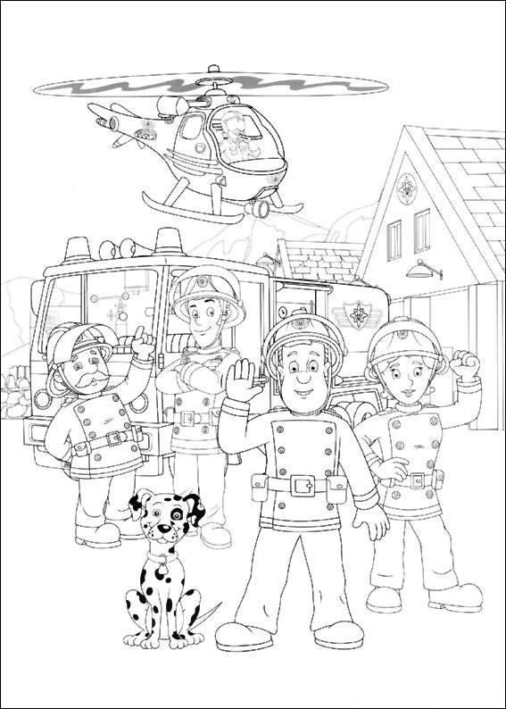 Sam-il-Pompiere-31