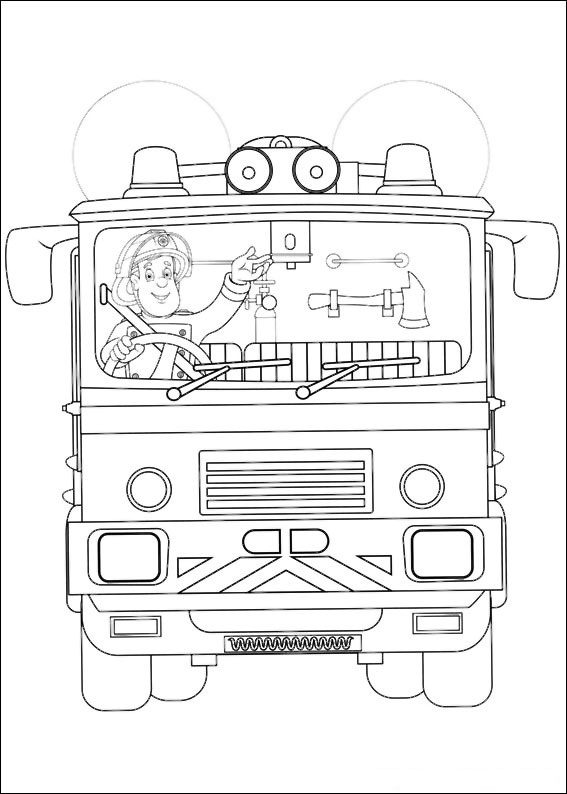 Sam-il-Pompiere-32