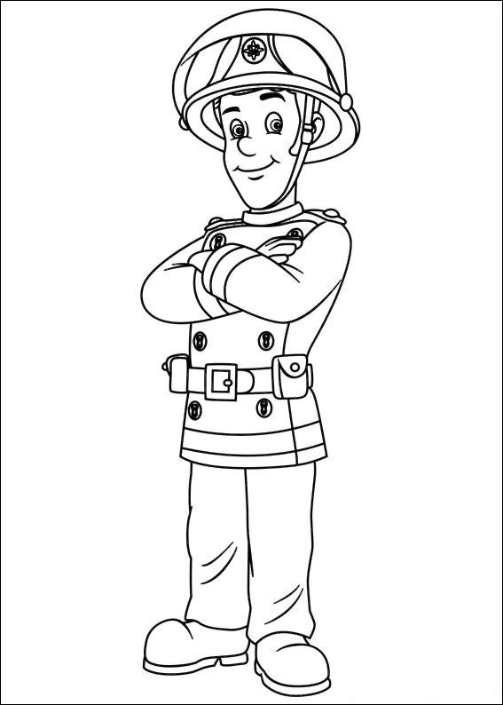 Sam-il-Pompiere-33
