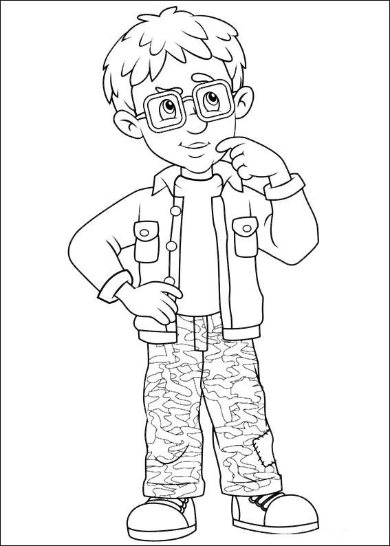 Sam-il-Pompiere-34