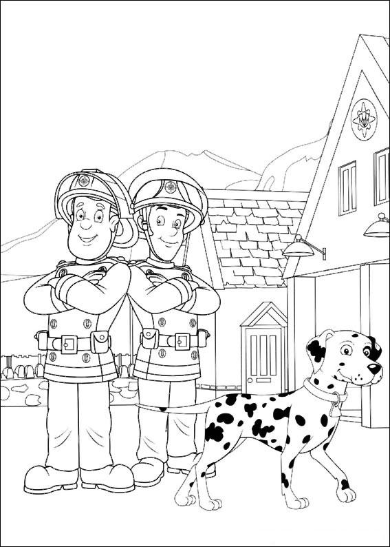 Sam-il-Pompiere-39