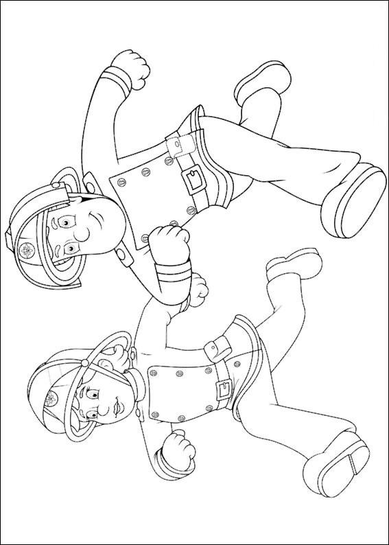 Sam-il-Pompiere-49