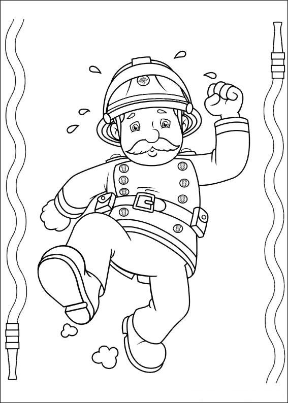 Sam-il-Pompiere-50