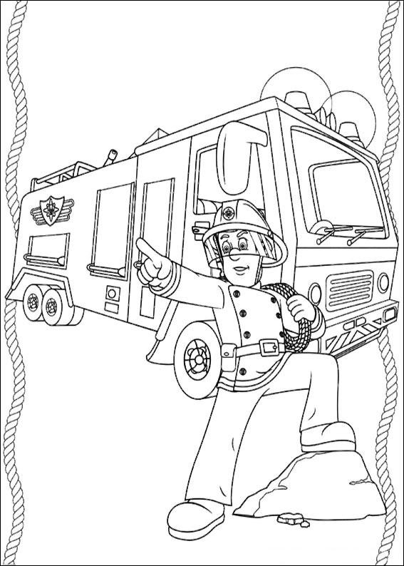 Sam-il-Pompiere-55