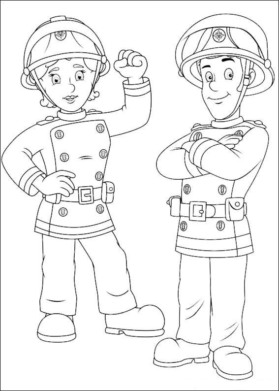 Sam-il-Pompiere-56