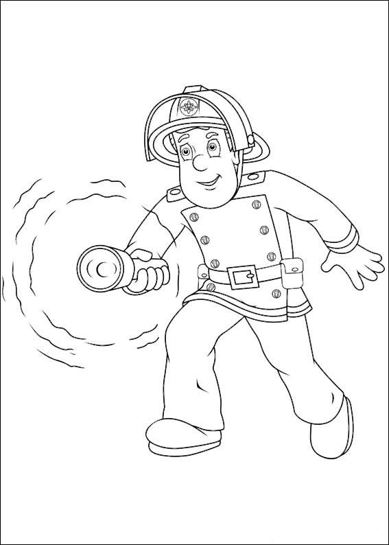 Sam-il-Pompiere-57