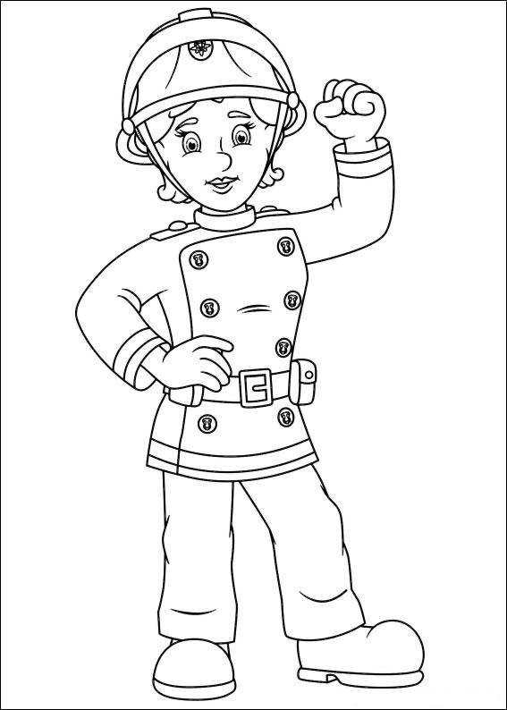 Sam-il-Pompiere-64