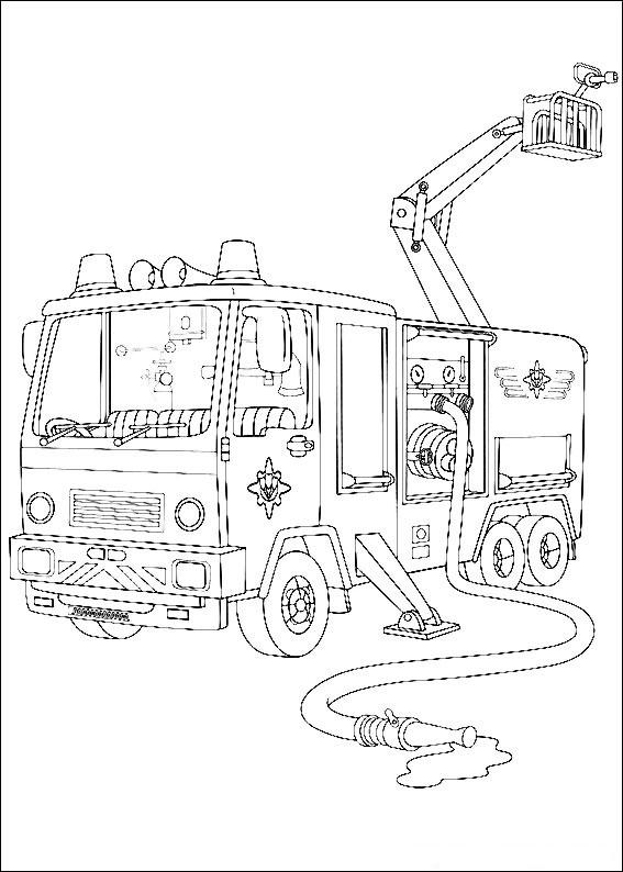 Sam-il-Pompiere-68