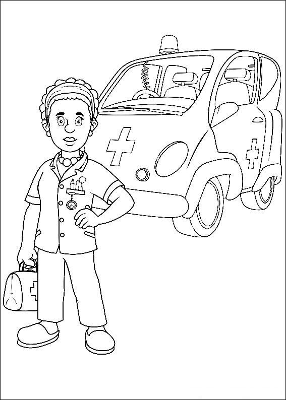 Sam-il-Pompiere-73