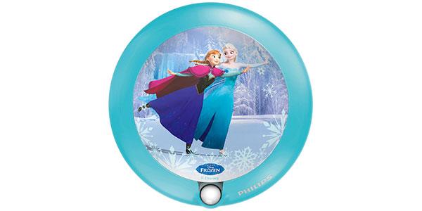 Applique di Frozen per la cameretta dei bambini