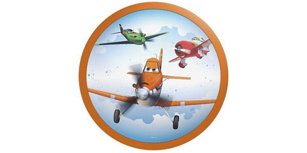 Applique di Planes per la cameretta dei bambini