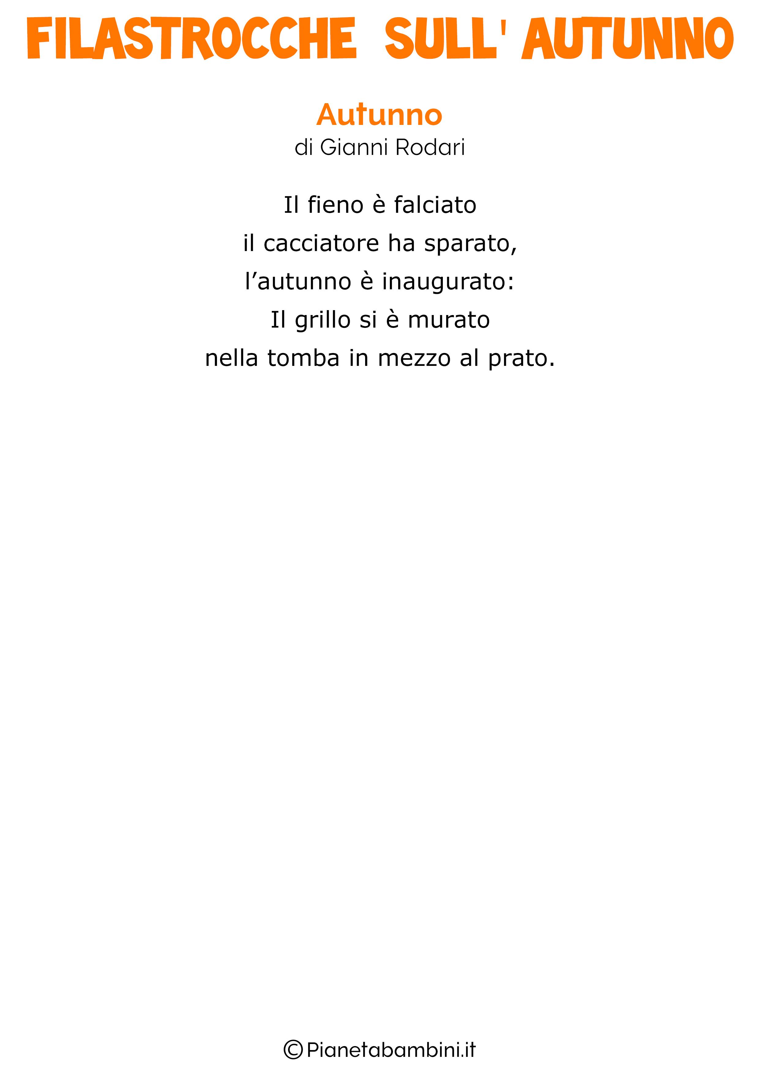 Autunno-Gianni-Rodari