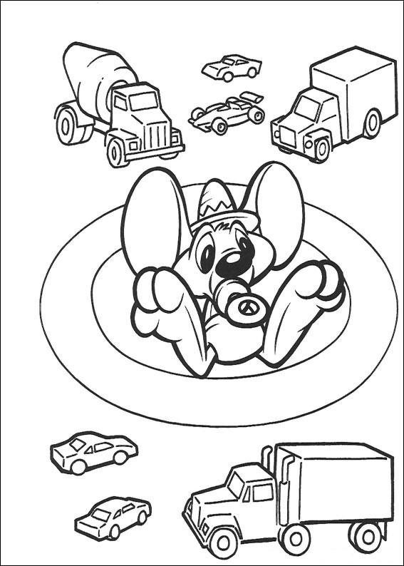 Baby-Looney-Tunes-12