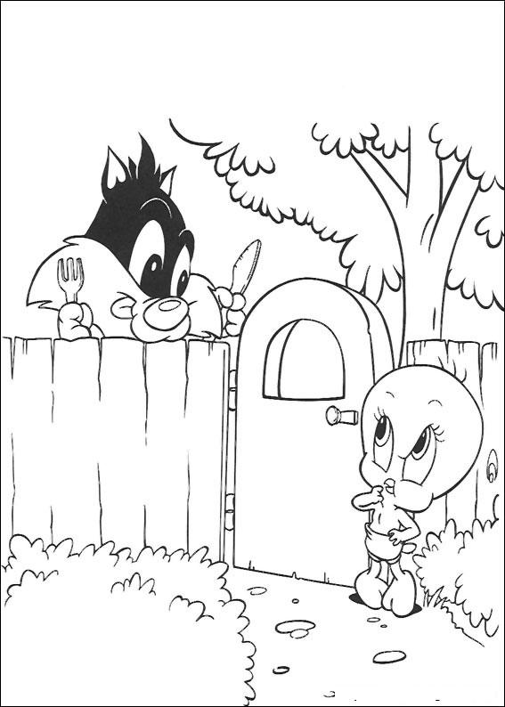 Baby-Looney-Tunes-13