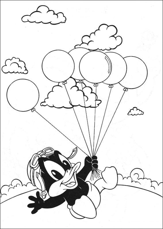 Baby-Looney-Tunes-40