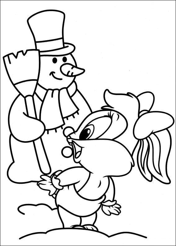 Baby-Looney-Tunes-46