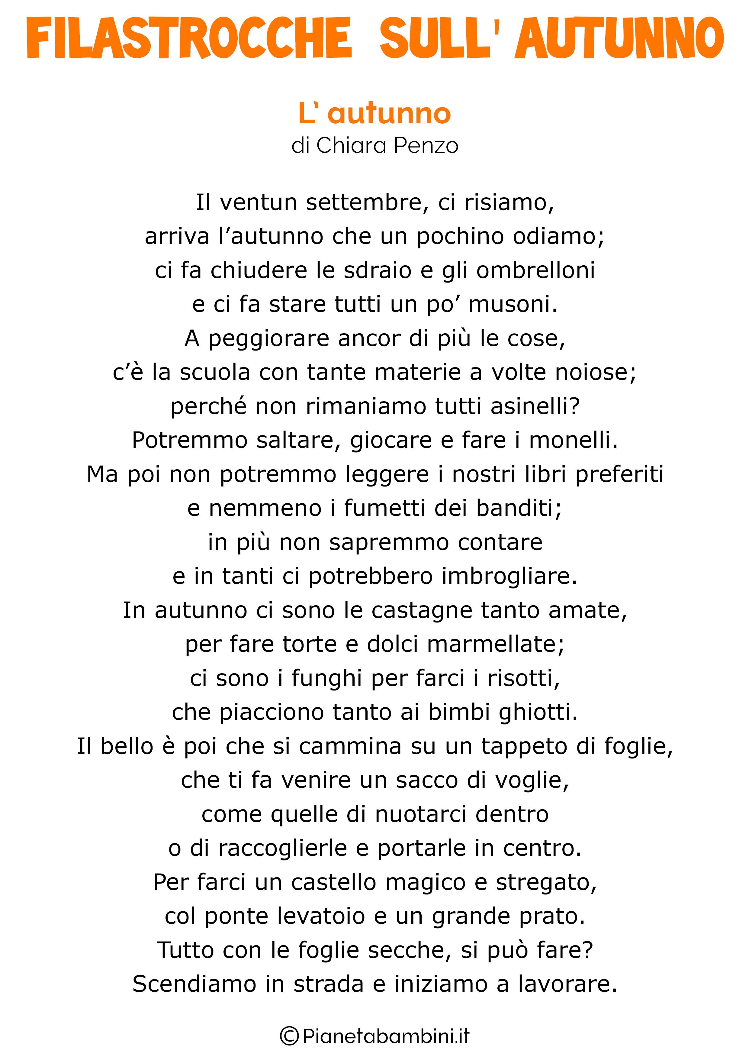 L-Autunno-Chiara-Penzo