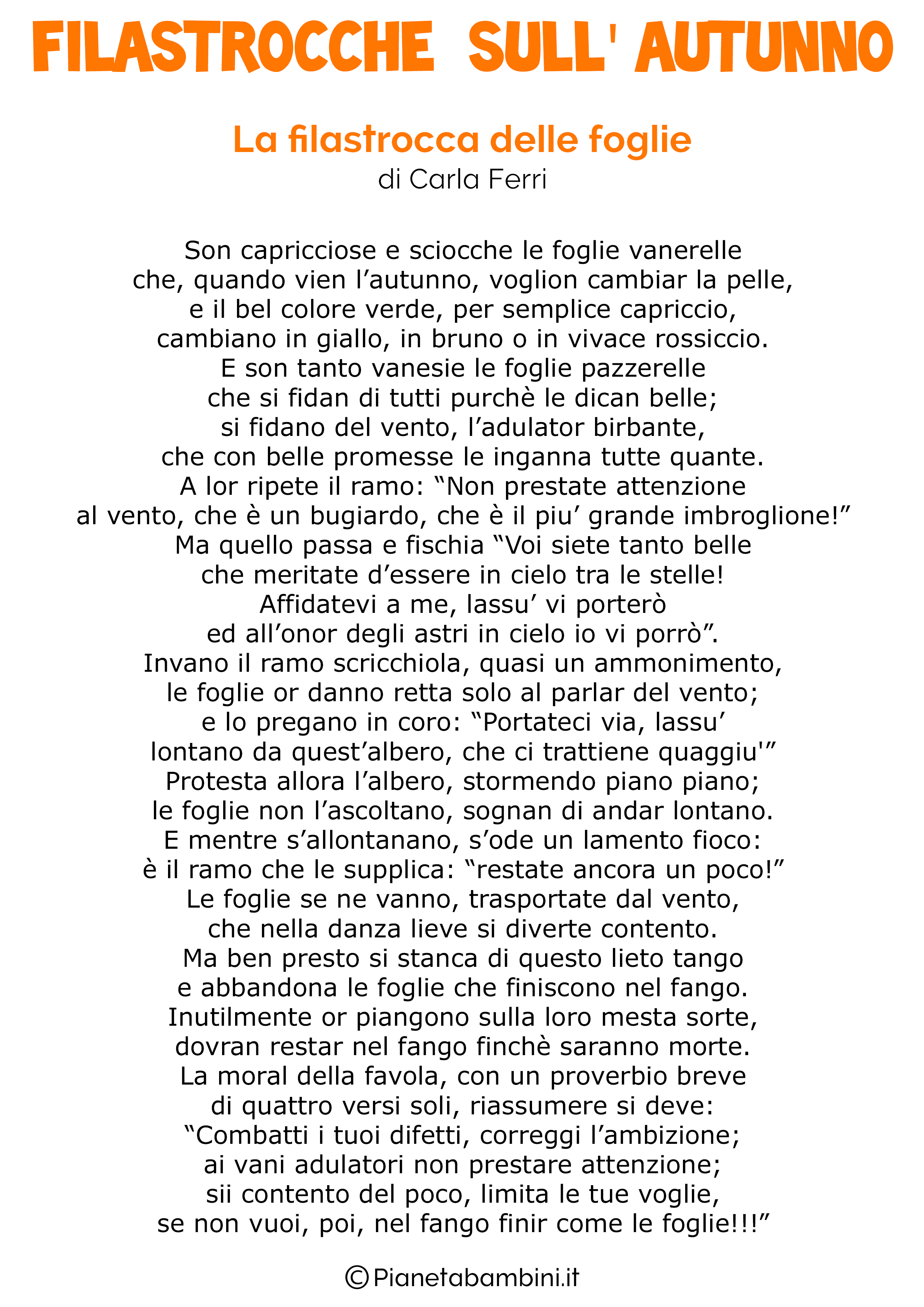 La-Filastrocca-Delle-Foglie