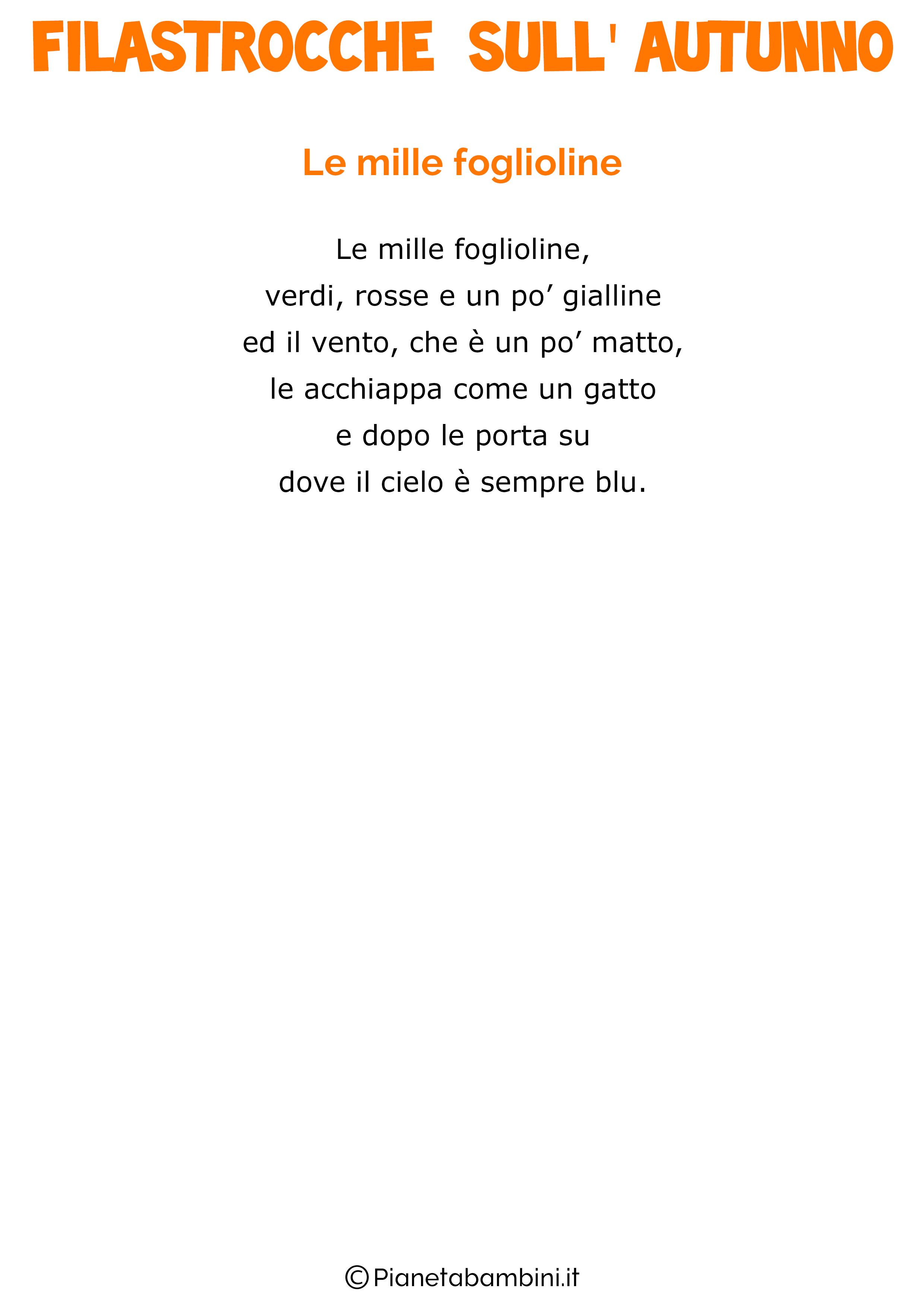 Le-Mille-Foglioline
