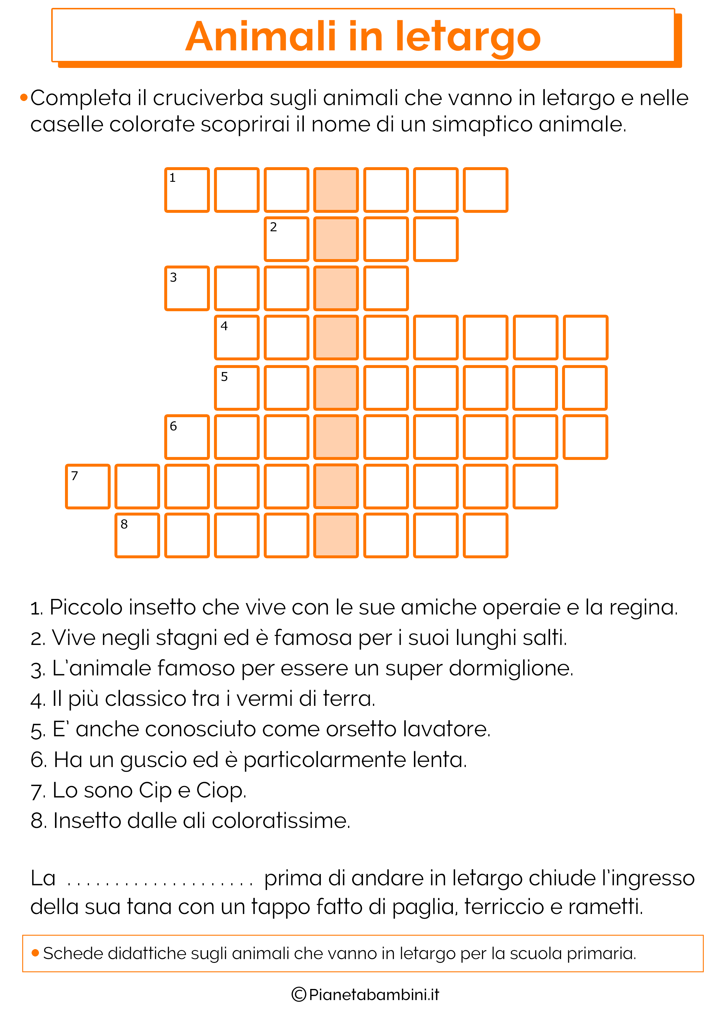 schede-didattiche-animali-letargo-7