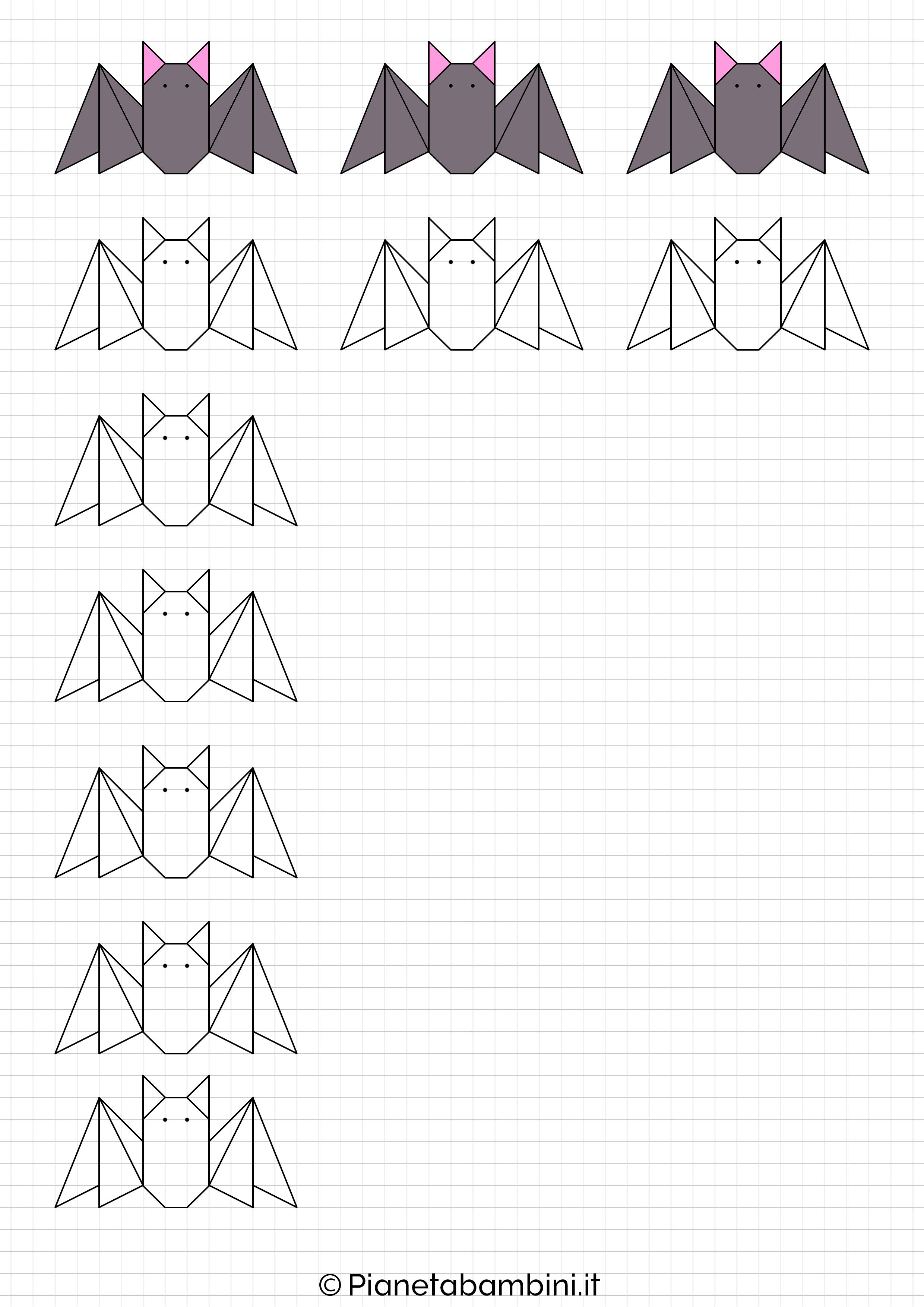 ejercicios de caligrafia para secundaria pdf gratis