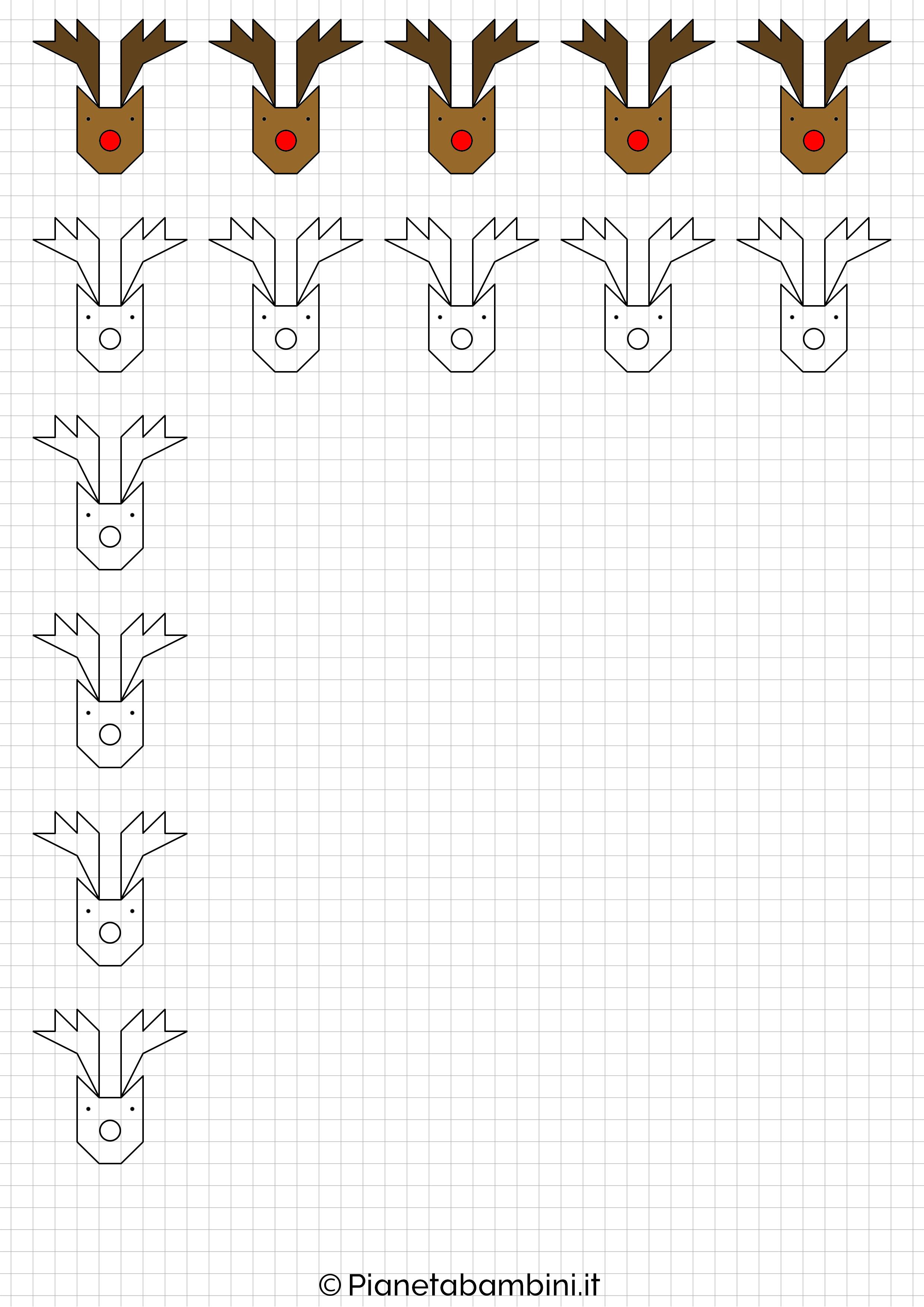 cornicette-natale-renne