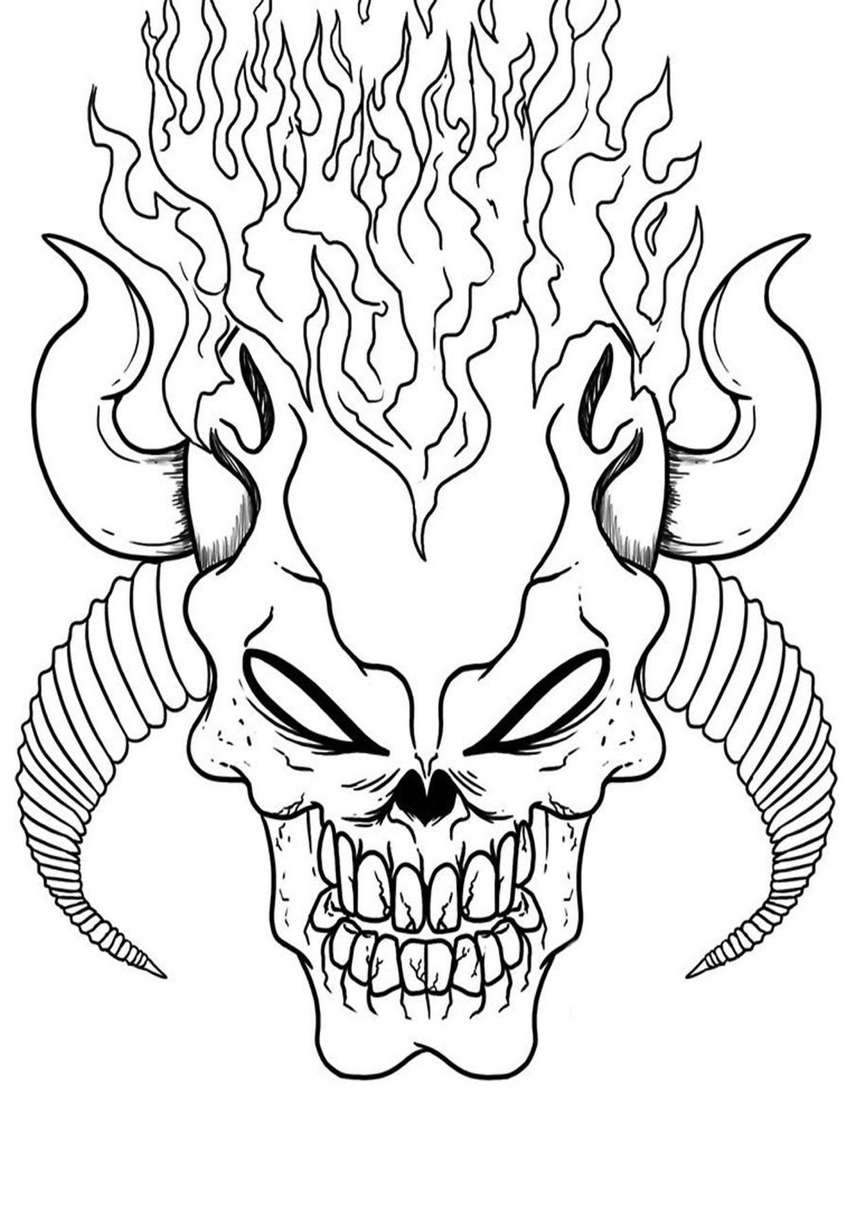 disegni-spaventosi-halloween-06