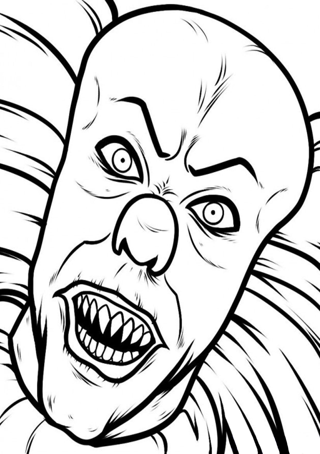 disegni-spaventosi-halloween-08