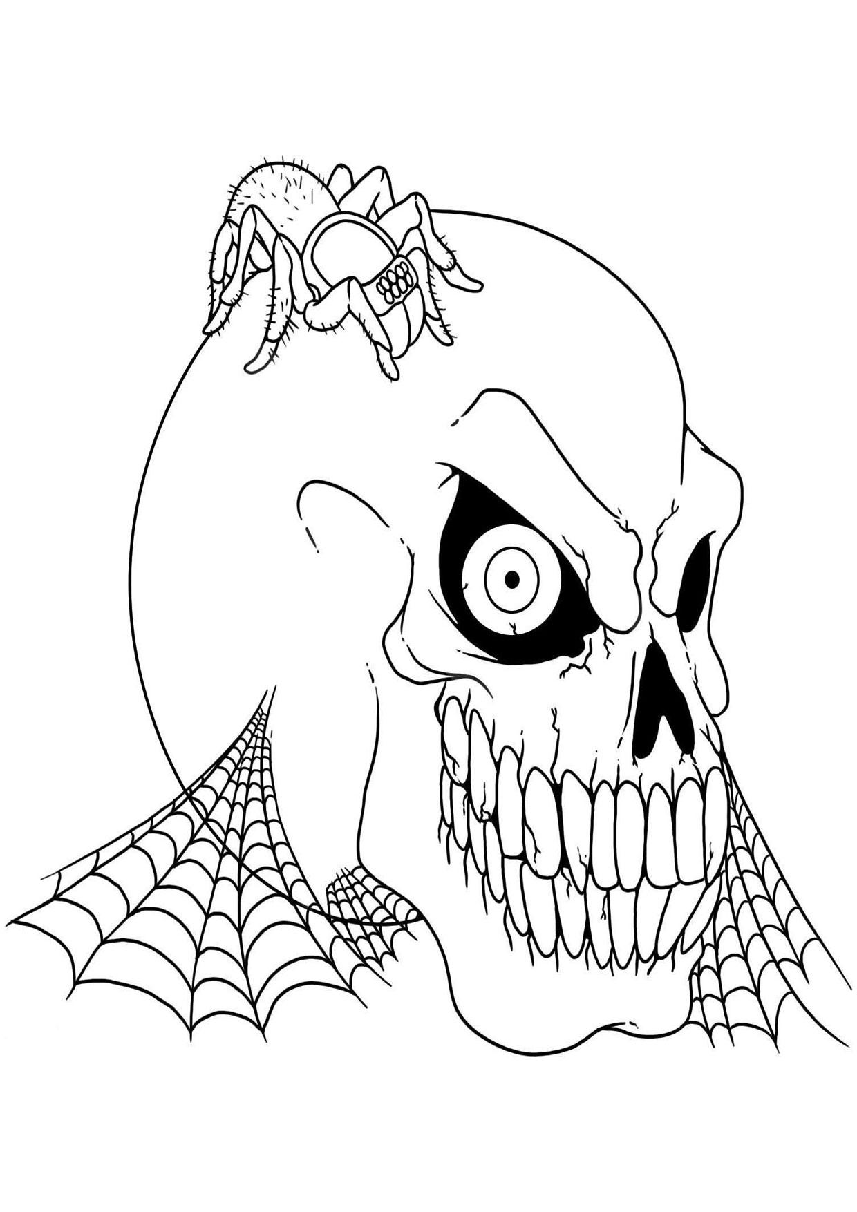 disegni-spaventosi-halloween-09