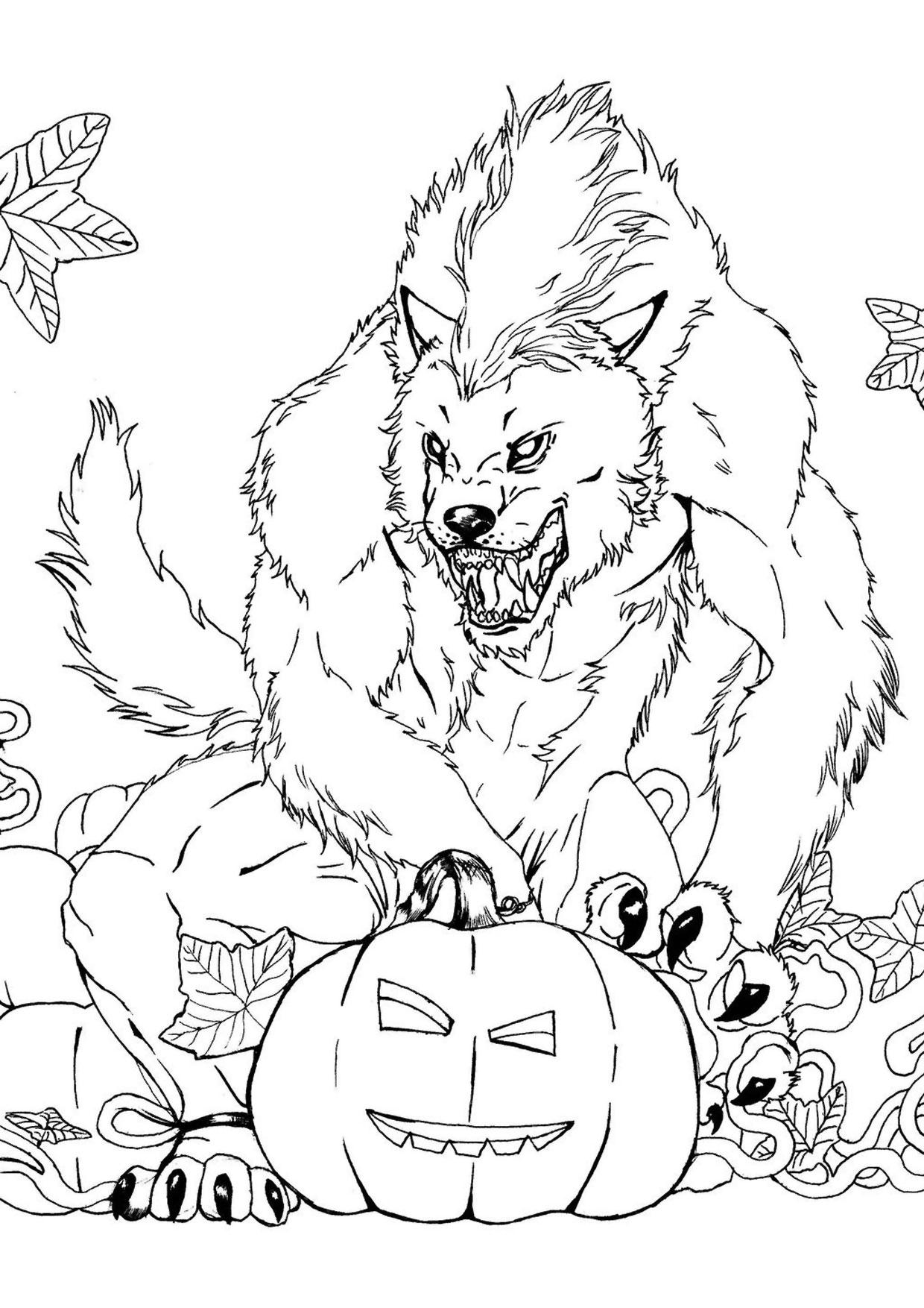 disegni-spaventosi-halloween-10