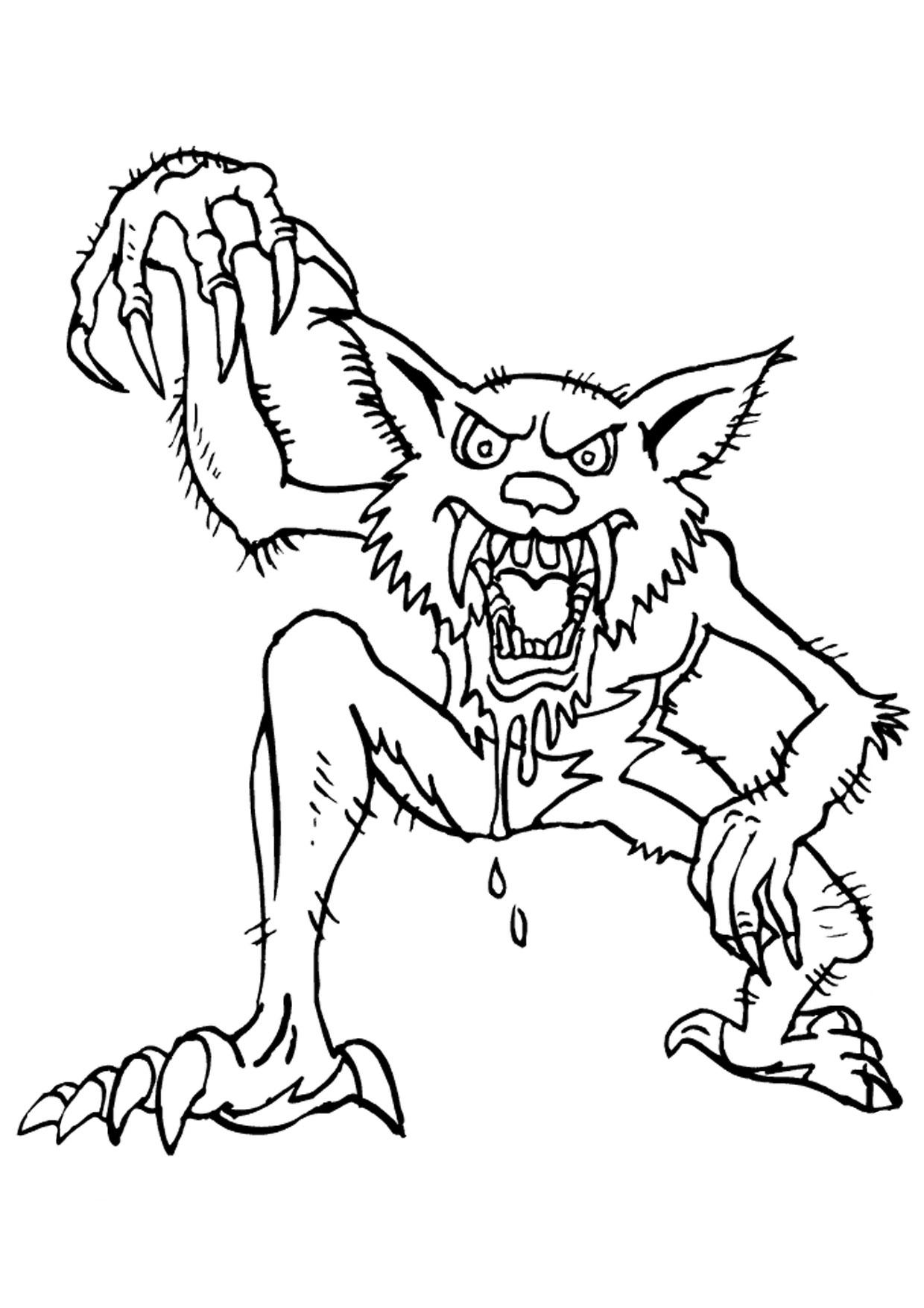 disegni-spaventosi-halloween-16