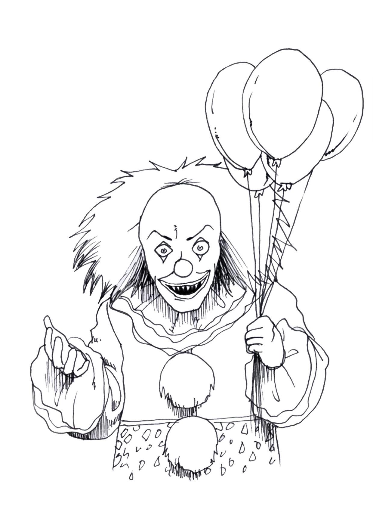 disegni-spaventosi-halloween-17