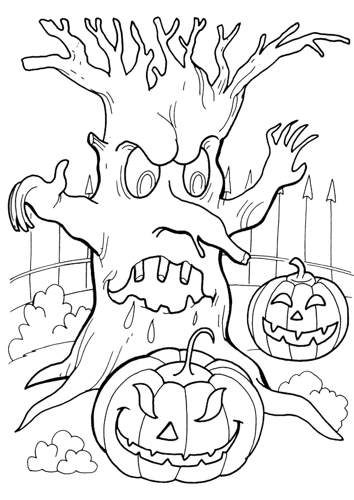 disegni-spaventosi-halloween-18
