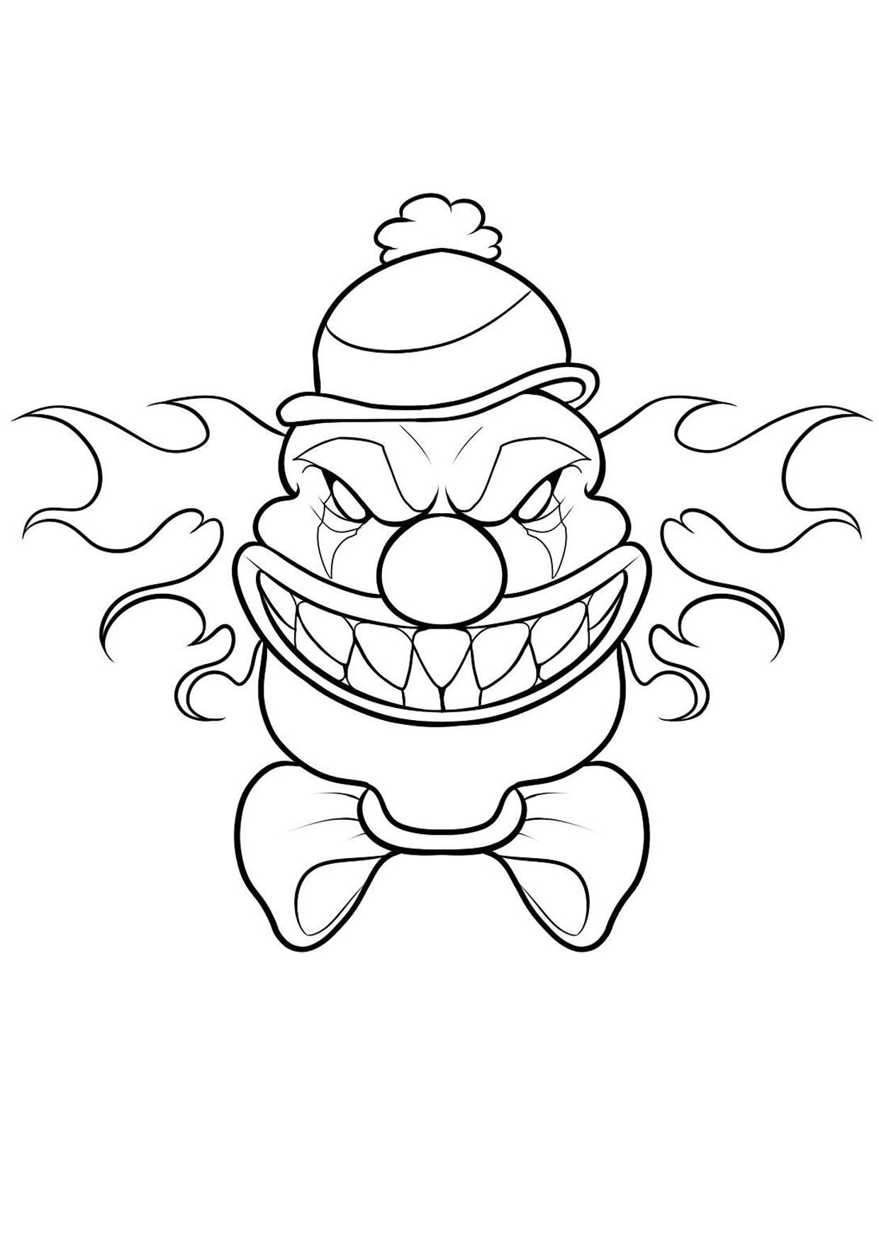 disegni-spaventosi-halloween-19