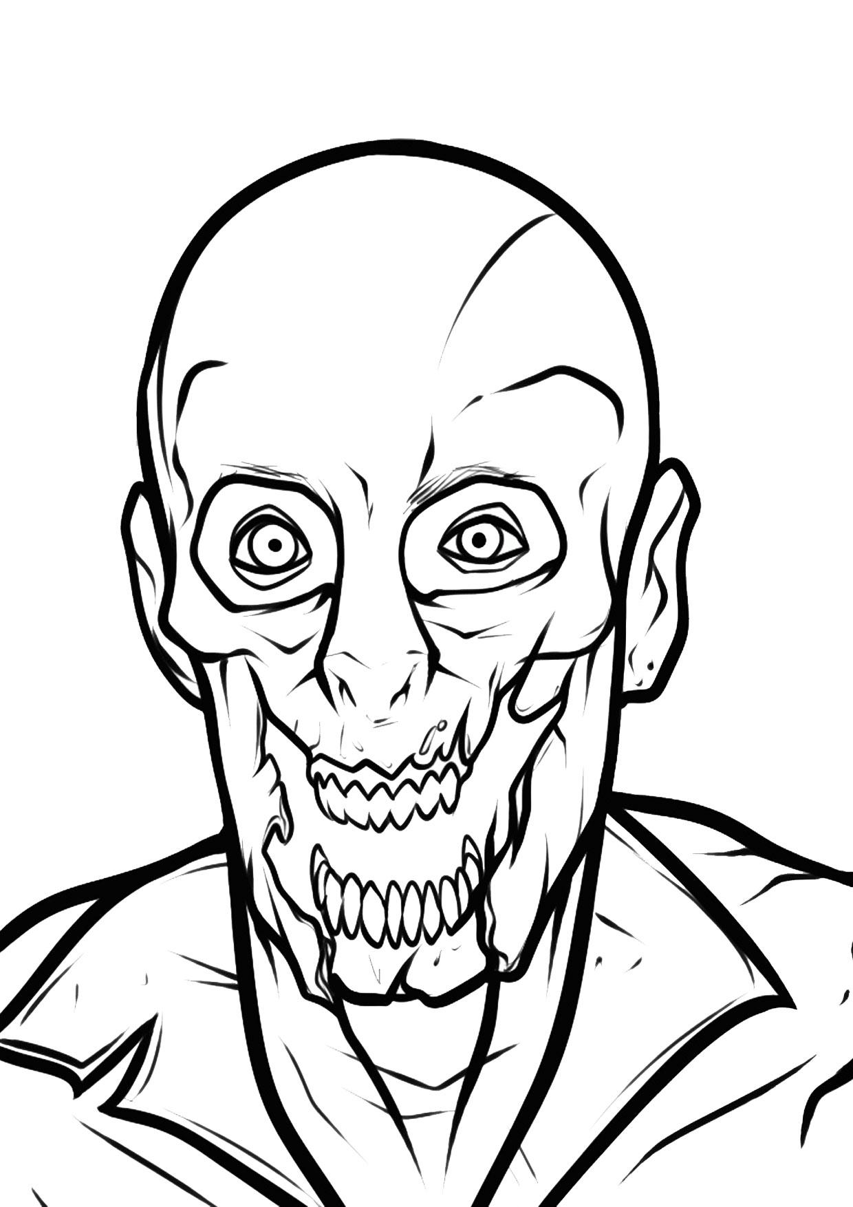 disegni-spaventosi-halloween-21