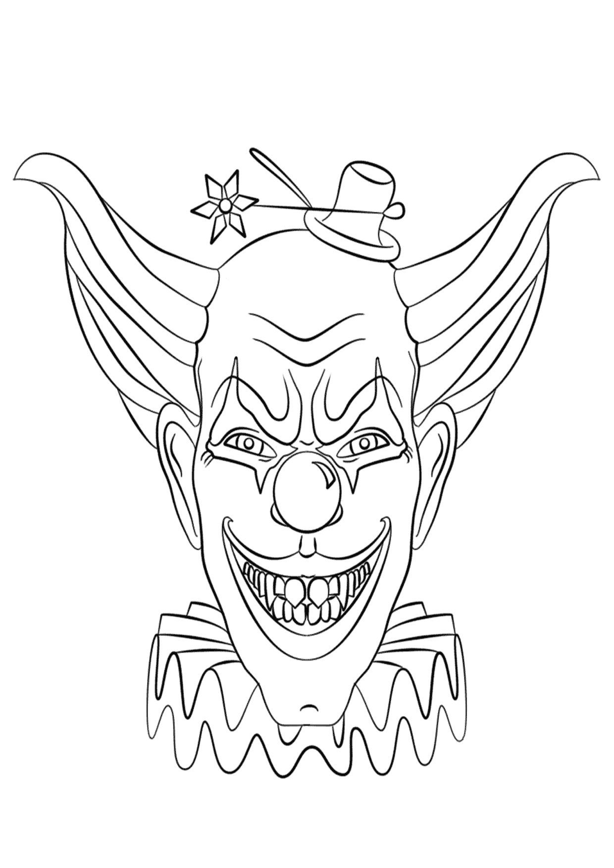 disegni-spaventosi-halloween-22