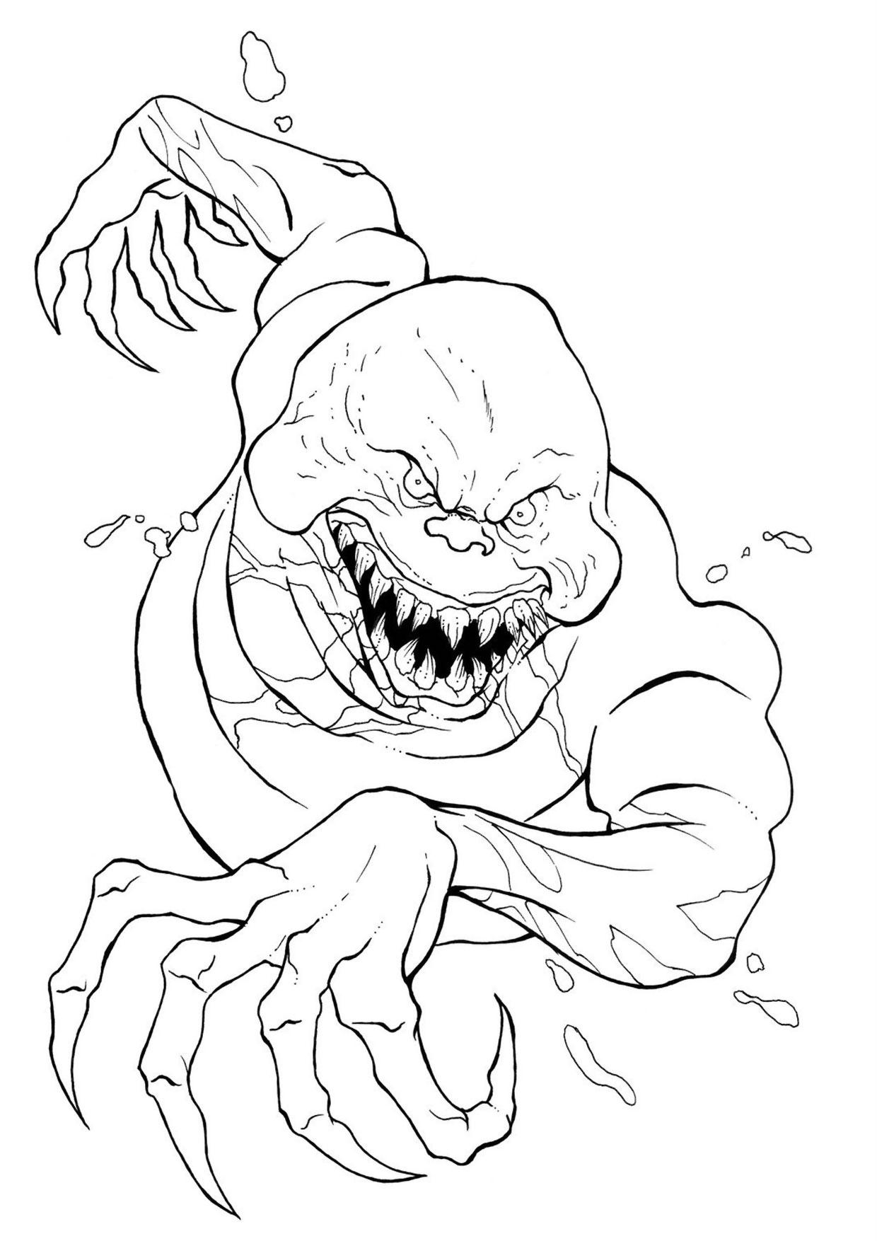 disegni-spaventosi-halloween-24