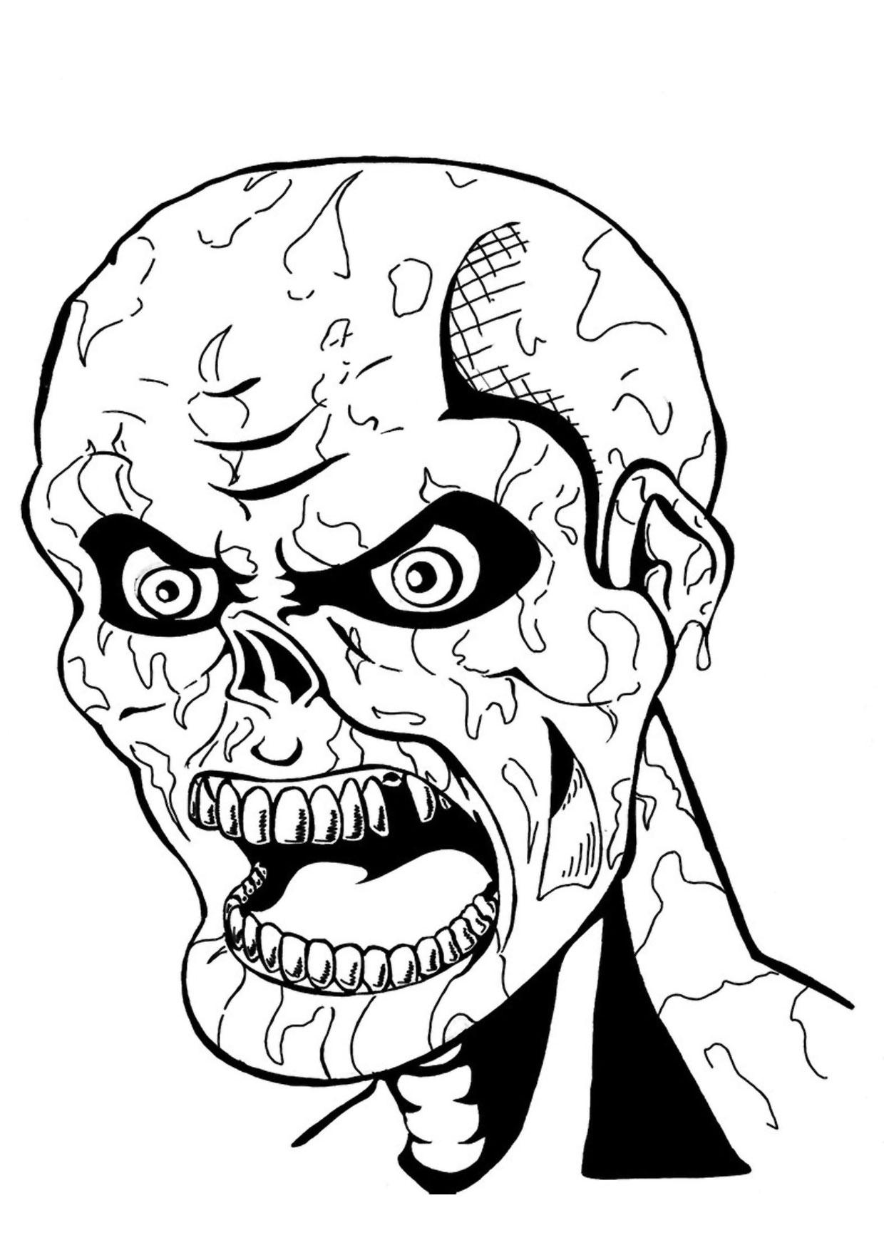 disegni-spaventosi-halloween-25