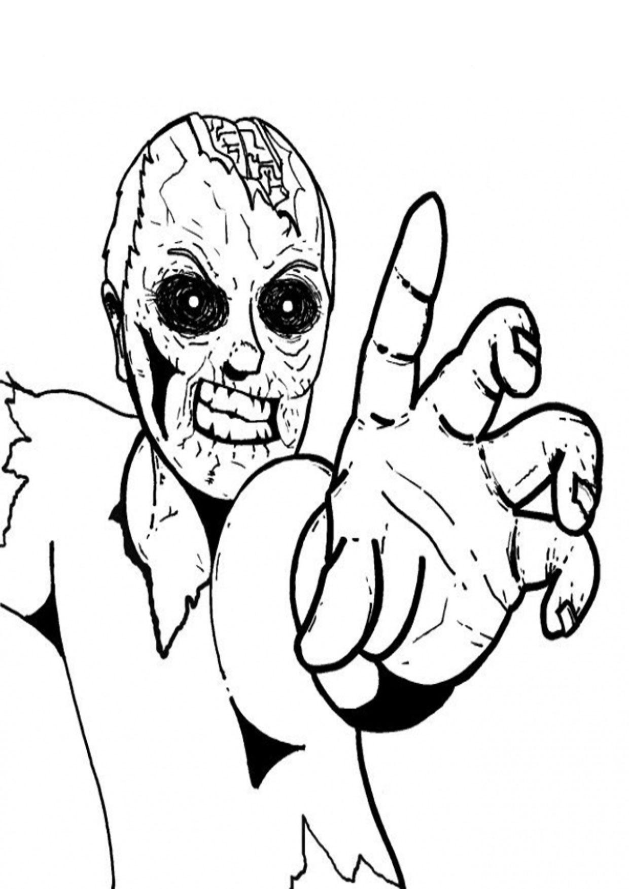 disegni-spaventosi-halloween-26