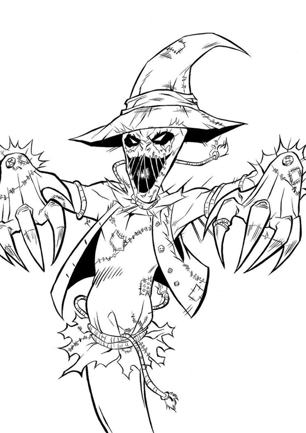 disegni-spaventosi-halloween-27