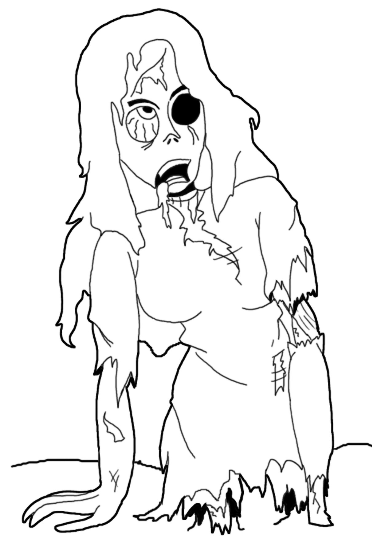disegni-spaventosi-halloween-28