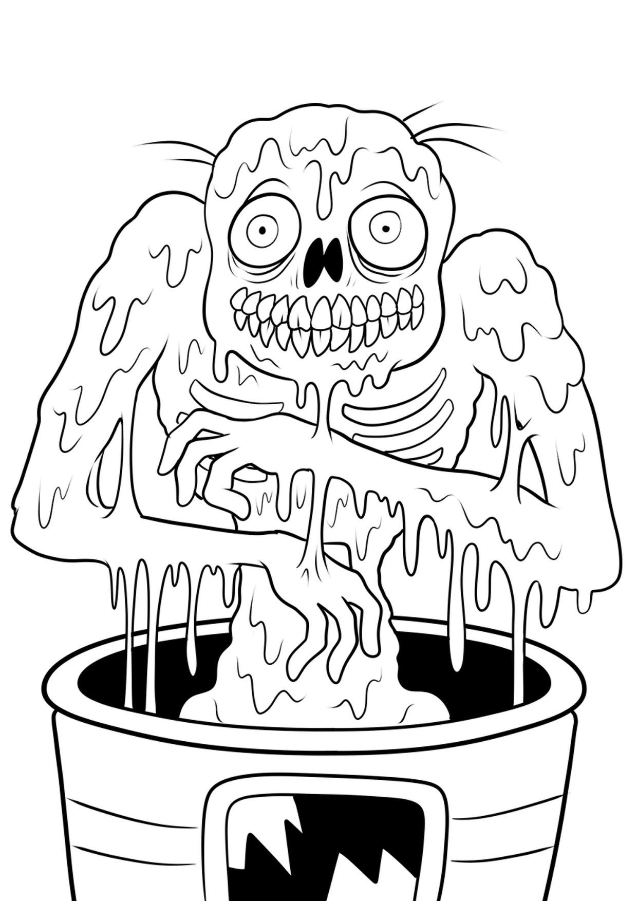 disegni-spaventosi-halloween-30