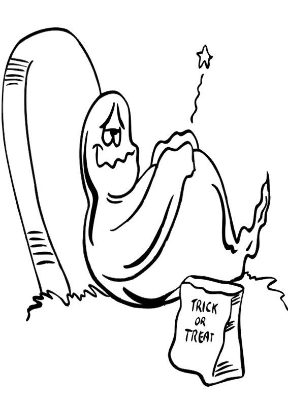 fantasma-01