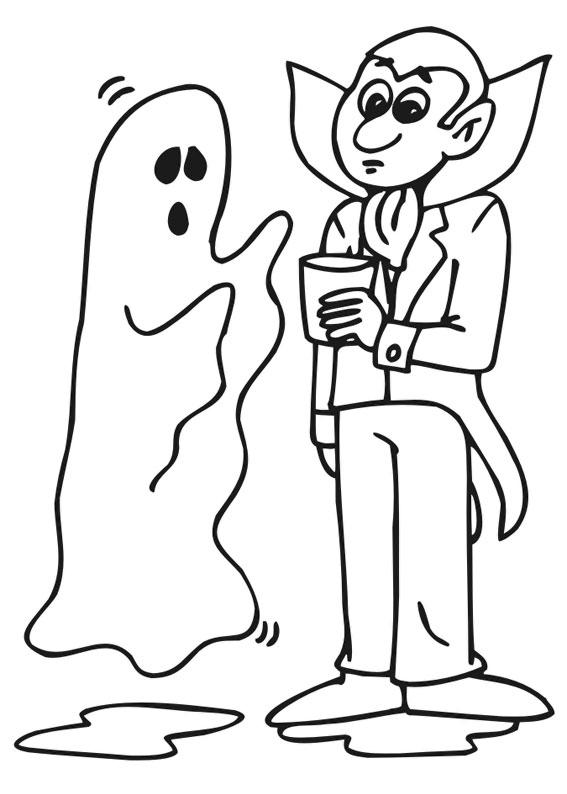 fantasma-05