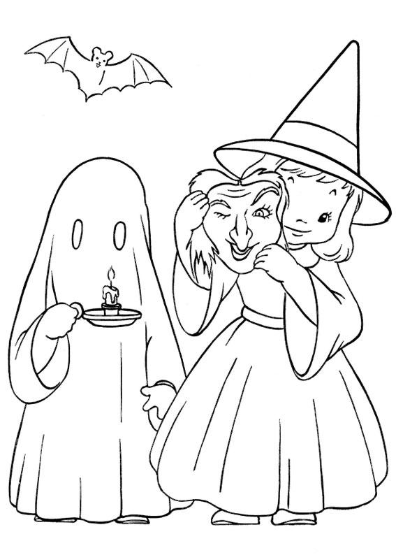 fantasma-08