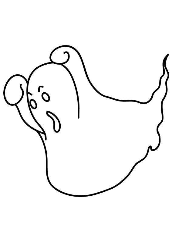 fantasma-09