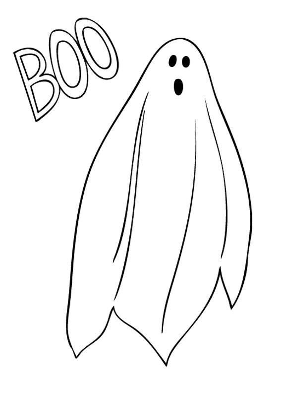 fantasma-13
